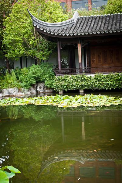 Portland 201208 Lan Su Chinese Garden (3).jpg