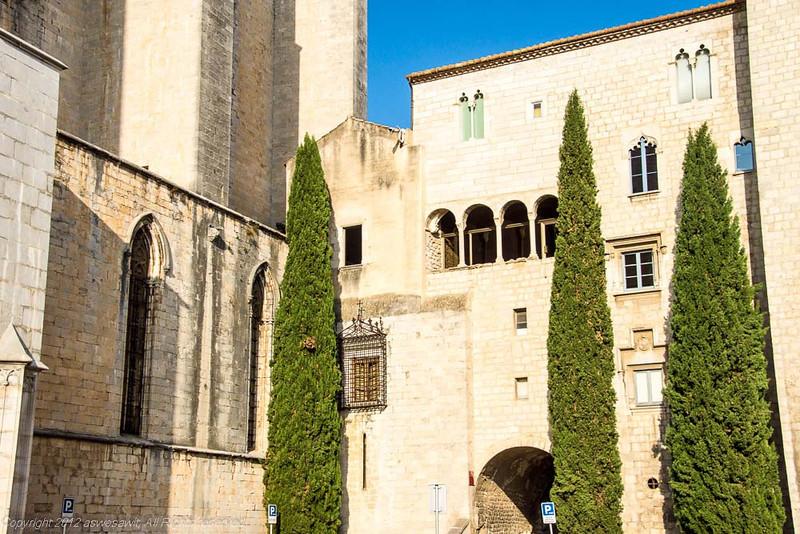 AsWeSawIt_Girona-9635.jpg