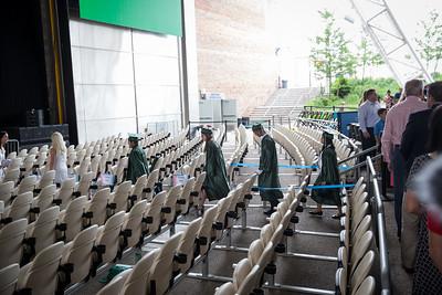 6-22-2018 Graduation