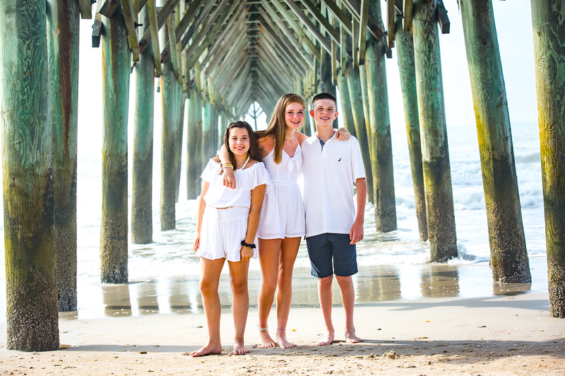 Topsail Island Family Photos-324.jpg