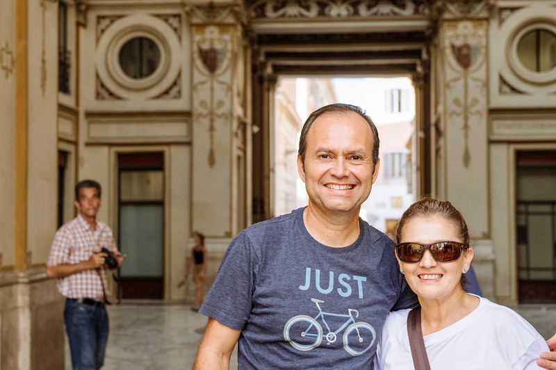 Roma2018-267.jpg