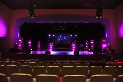 2016-02-20 Forte CD Release Concert