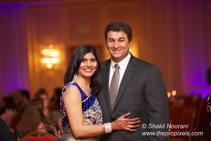 Naziya-Wedding-2013-06-08-02071.JPG