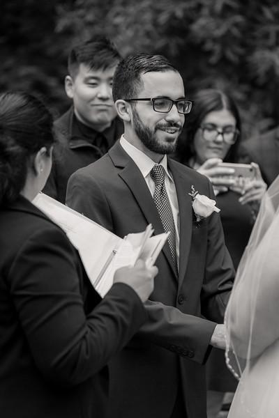 Central Park Wedding - Hannah & Eduardo-52.jpg