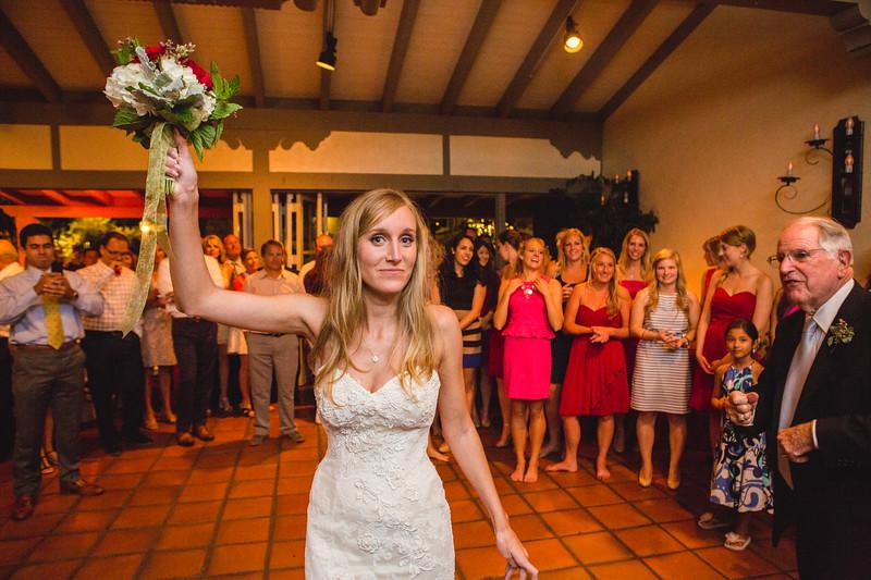 Wedding_1200.jpg