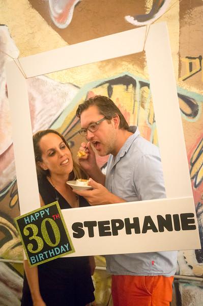 Stephanie's 30th-267.jpg