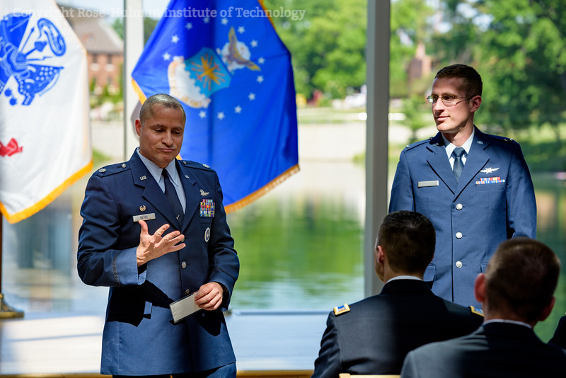 RHIT_ROTC_Commissioning_May_2018-16246.jpg