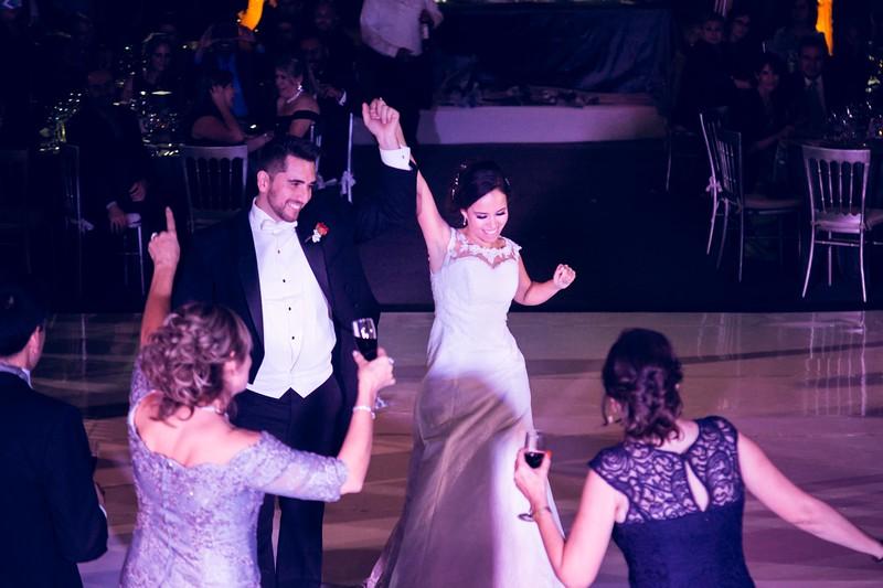 F&D boda ( Hacienda Los Albos, Querétaro )-1403.jpg