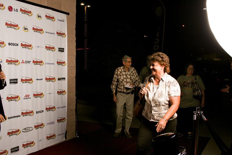 Anniversary 2012 Red Carpet-1686.jpg