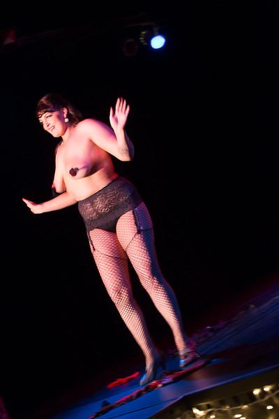 Bowtie-Beauties-Show-094.jpg