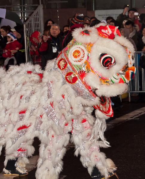 chinese-new-year-dragon-9.jpg