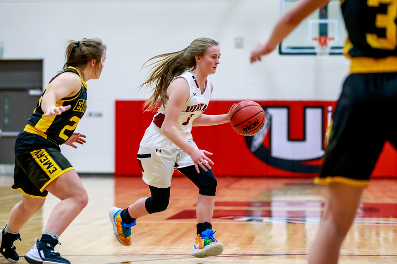 Jan 4 2020_Emery at Uintah_Varsity 18.jpg