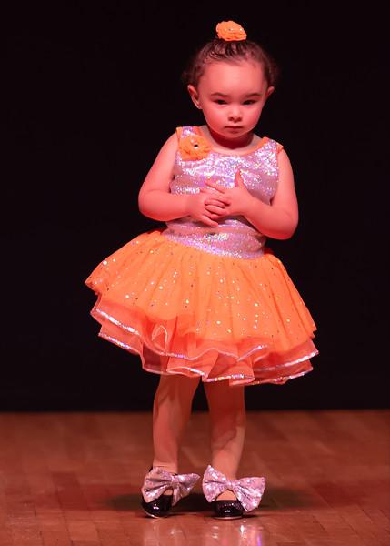 06-26-18 Move Me Dress Rehearsal  (356 of 6670) -_.jpg
