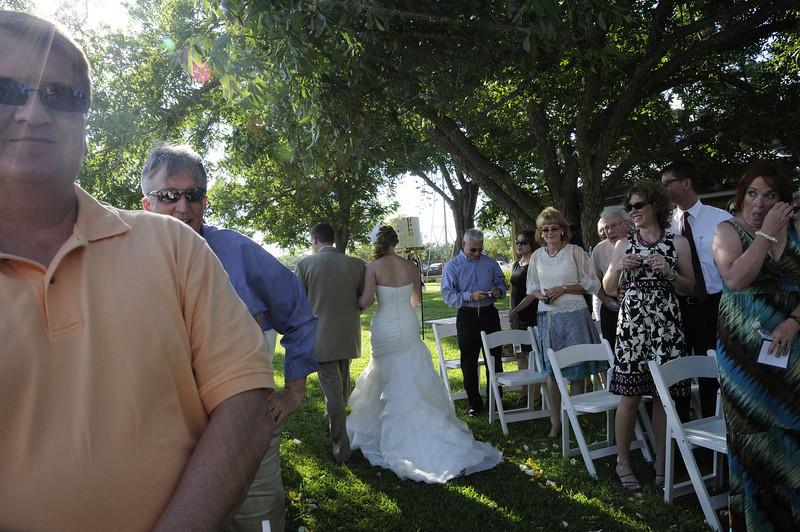 Clay Wedding 130.jpg