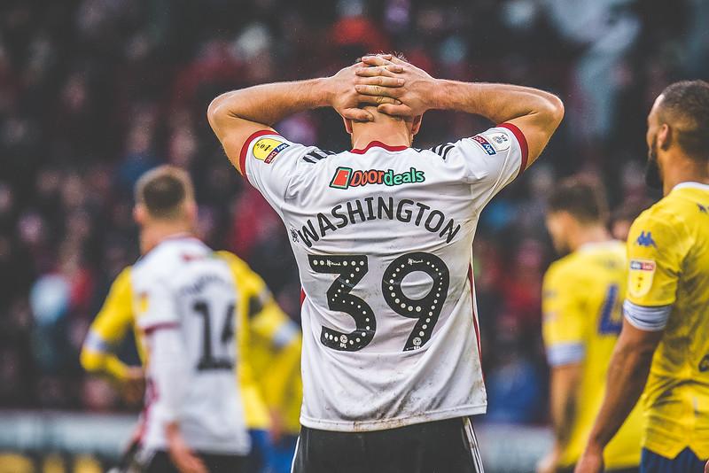 Sheffield United-108.jpg