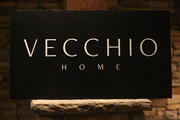 Vecchio Home Showroom Soft Opening - Park City