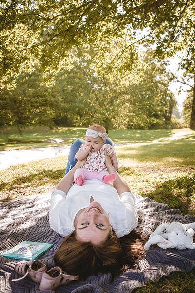 HR - Fotosessie - Familie De Graaf-87.jpg