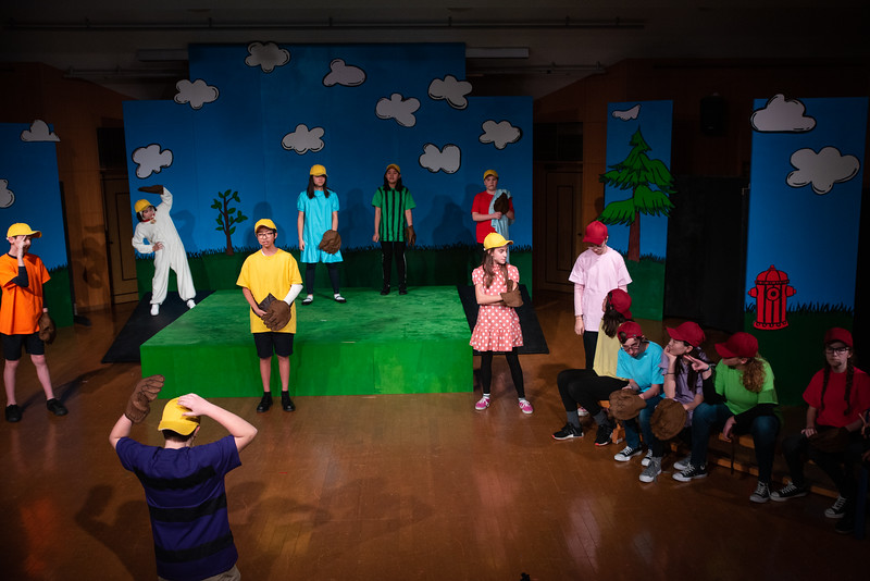 MS Musical-Charlie Brown-ELP_7712-2018-19.jpg