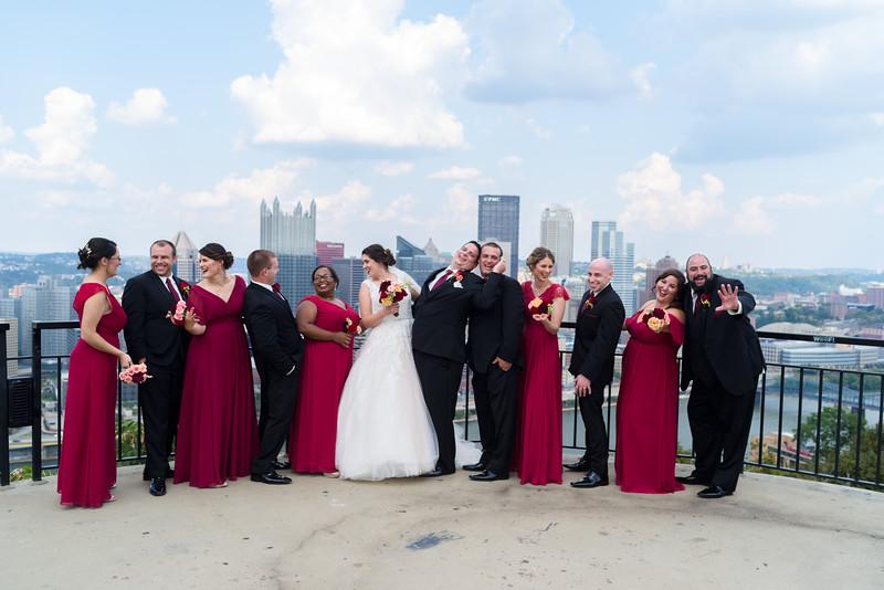 0849-Trybus-Wedding.jpg