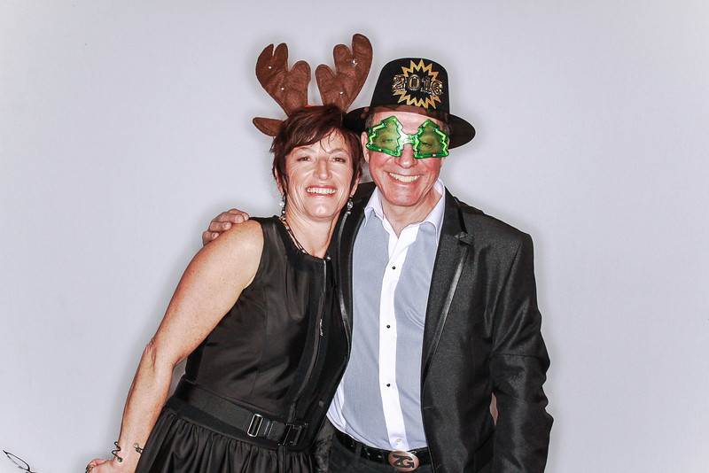 New Years Eve In Aspen-Photo Booth Rental-SocialLightPhoto.com-231.jpg