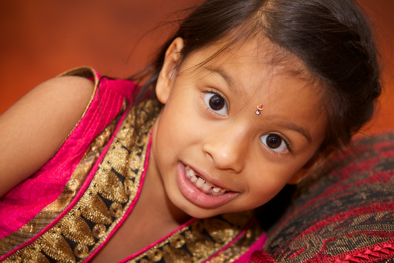Le Cape Weddings - Indian Wedding - Day One Mehndi - Megan and Karthik  701.jpg
