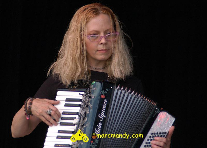 Phila Folk Fest- Fri 8-26 076 Gandolf Murphy.JPG