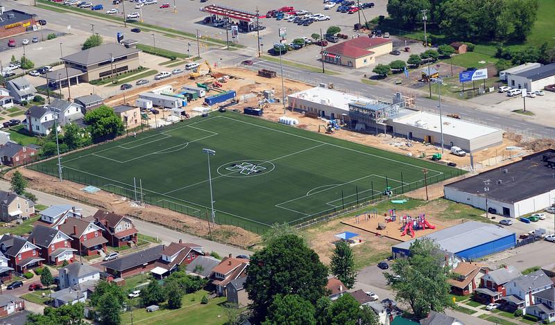 soccer4979.jpg