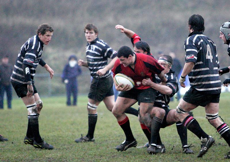 C.T.rugby070106_003.jpg