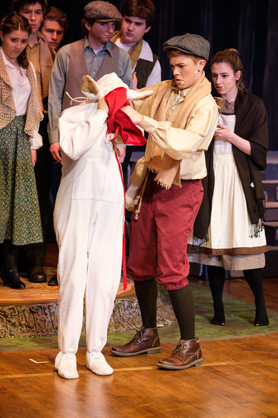 2018-03 Into the Woods Performance 0506.jpg
