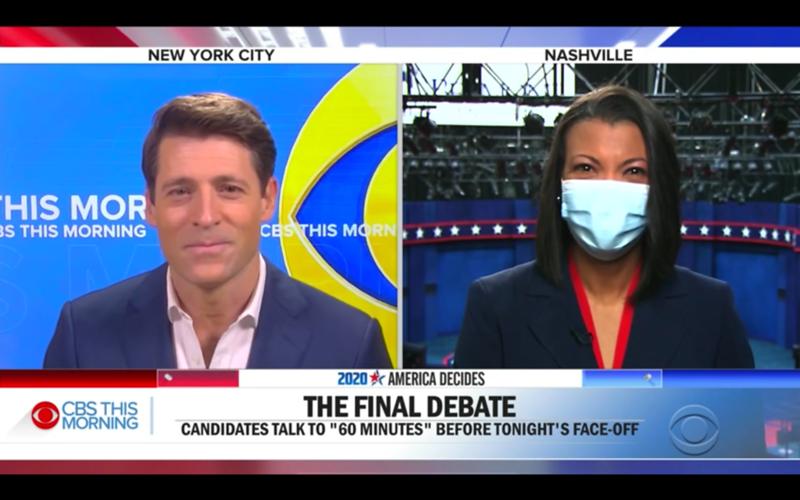 CBS_Oct22_Curb_DebateStage.png