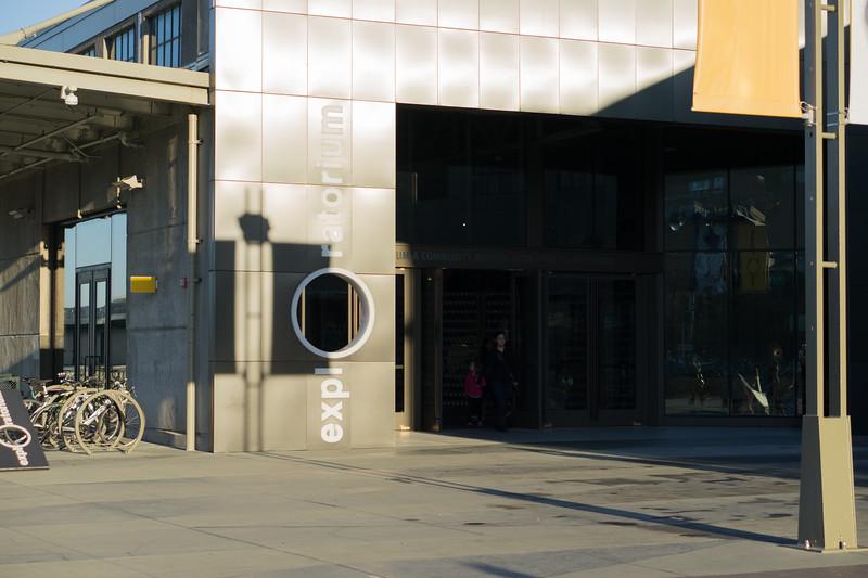 Exploratorium-30.jpg