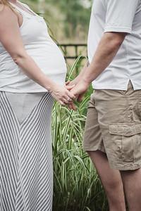 Nogle Pregnancy