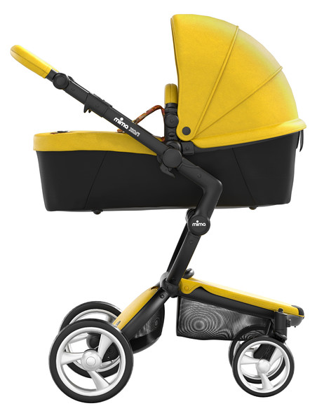 Mima_Xari_Limited_Edition_Yellow_Product_Shot_Carrycot_Side.jpg