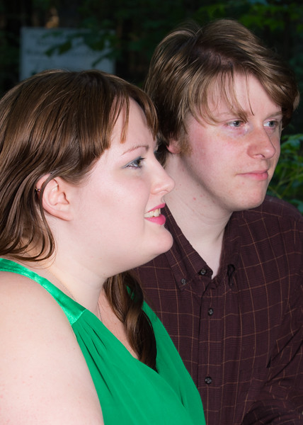 Kayla & Josh-0020_PROOF.jpg
