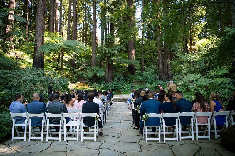 Neelam_and_Matt_Nestldown_Wedding-1238.jpg