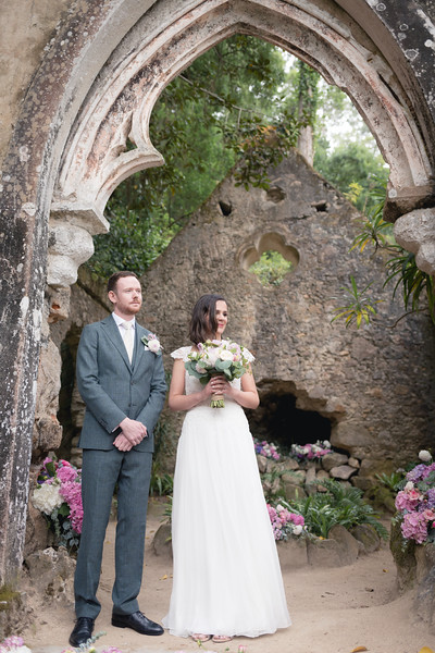 Sanja and Christian ceremony HR-78.jpg