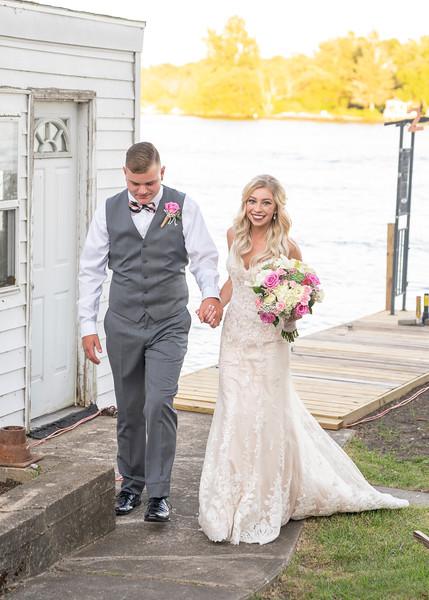 Robison-Wedding-2018-350.jpg