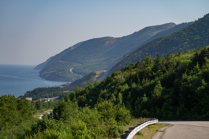 Nova Scotia-465.jpg