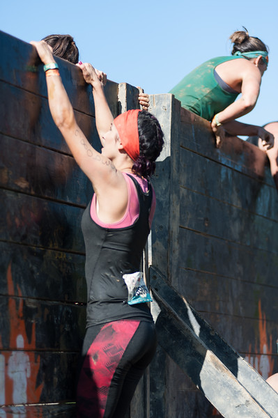 ToughMudder2017 (224 of 376).jpg