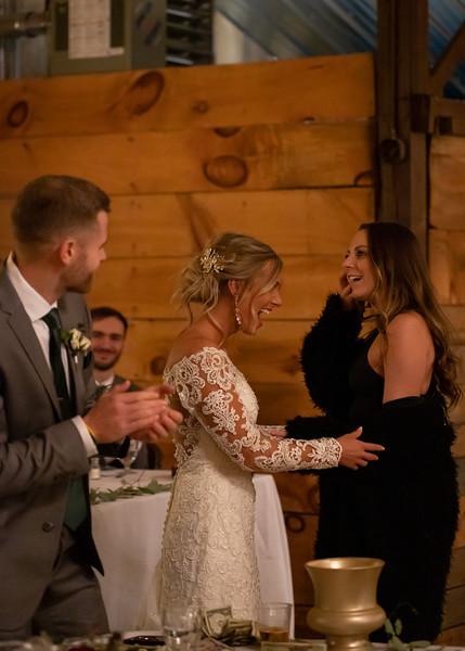 Blake Wedding-1226.jpg