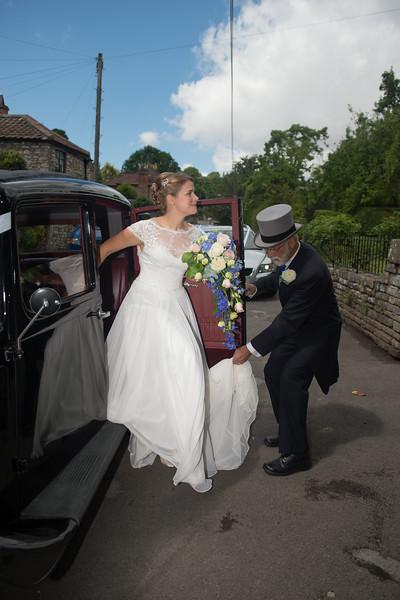 237-beth_ric_portishead_wedding.jpg