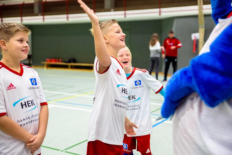 Feriencamp Hartenholm 08.10.19 - a (93).jpg