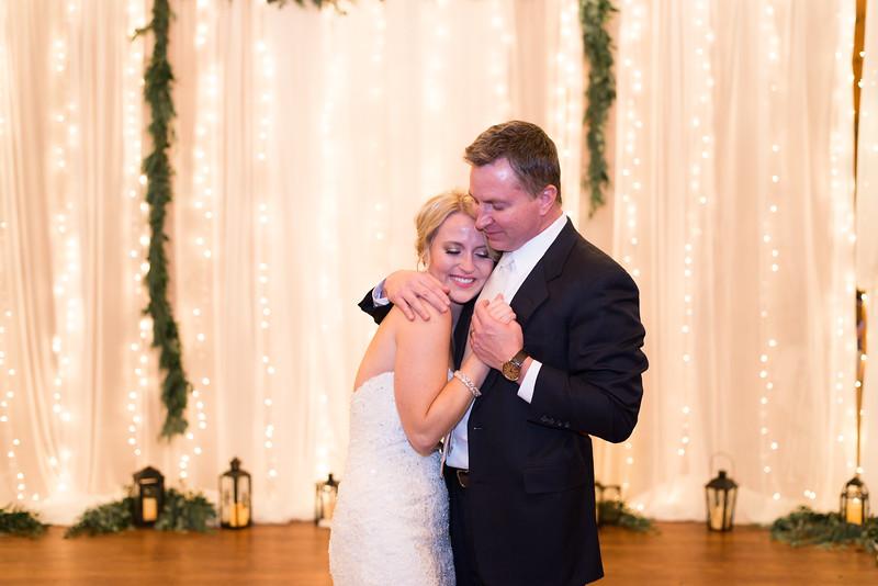 KATE & ISAAC WEDDING-414.jpg