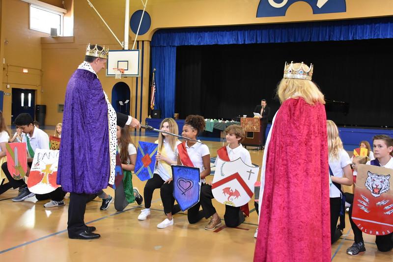 Seventh Grade Knighting Ceremony (110).JPG