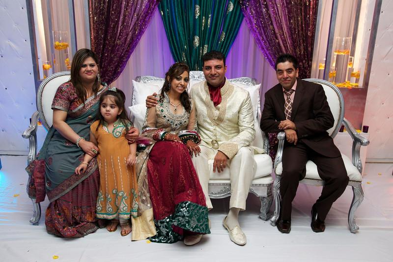 Rahim-Walima-2012-06-02184.jpg