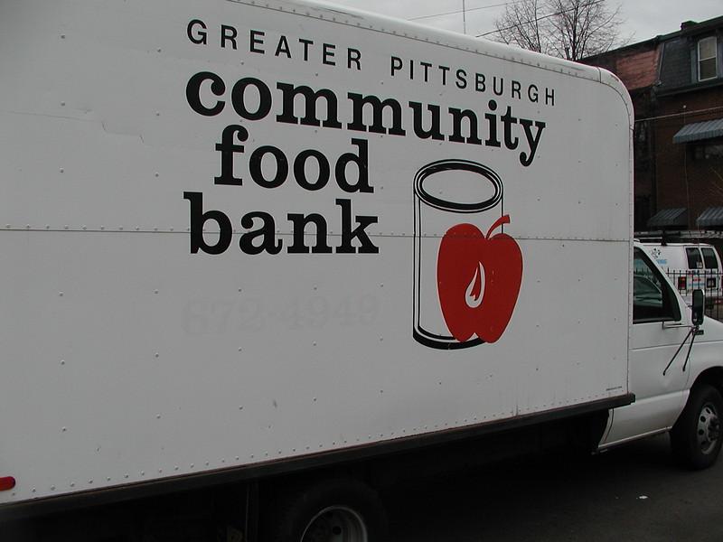 2003-11-15-Homeless-Feeding_009.jpg