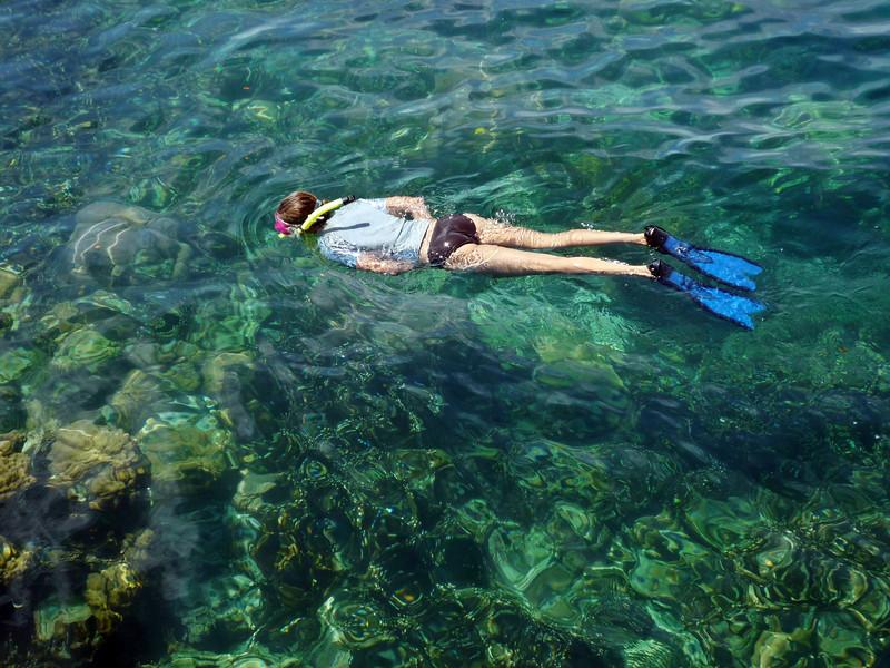 b snorkel.JPG