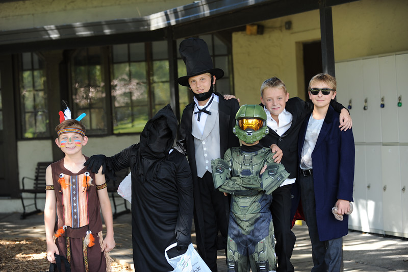 Halloween2015-7.jpg