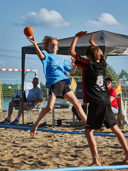 Molecaten NK Beach handball 2015 img 815.jpg