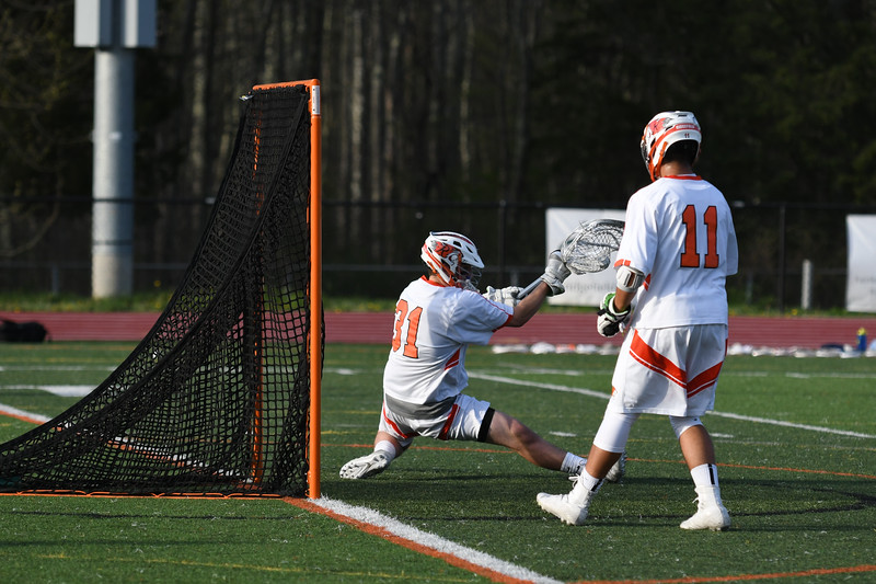 RHS LAX vs. Westport 4.29.17 37.jpg